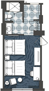 img_CBBR_floorplan_family_suite