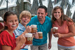 Butterbeer-Family-shot