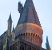 IconLink - Harry Potter and the Forbidden Journey™