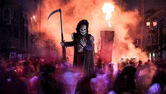 img_event_PG_hhn_gallery1